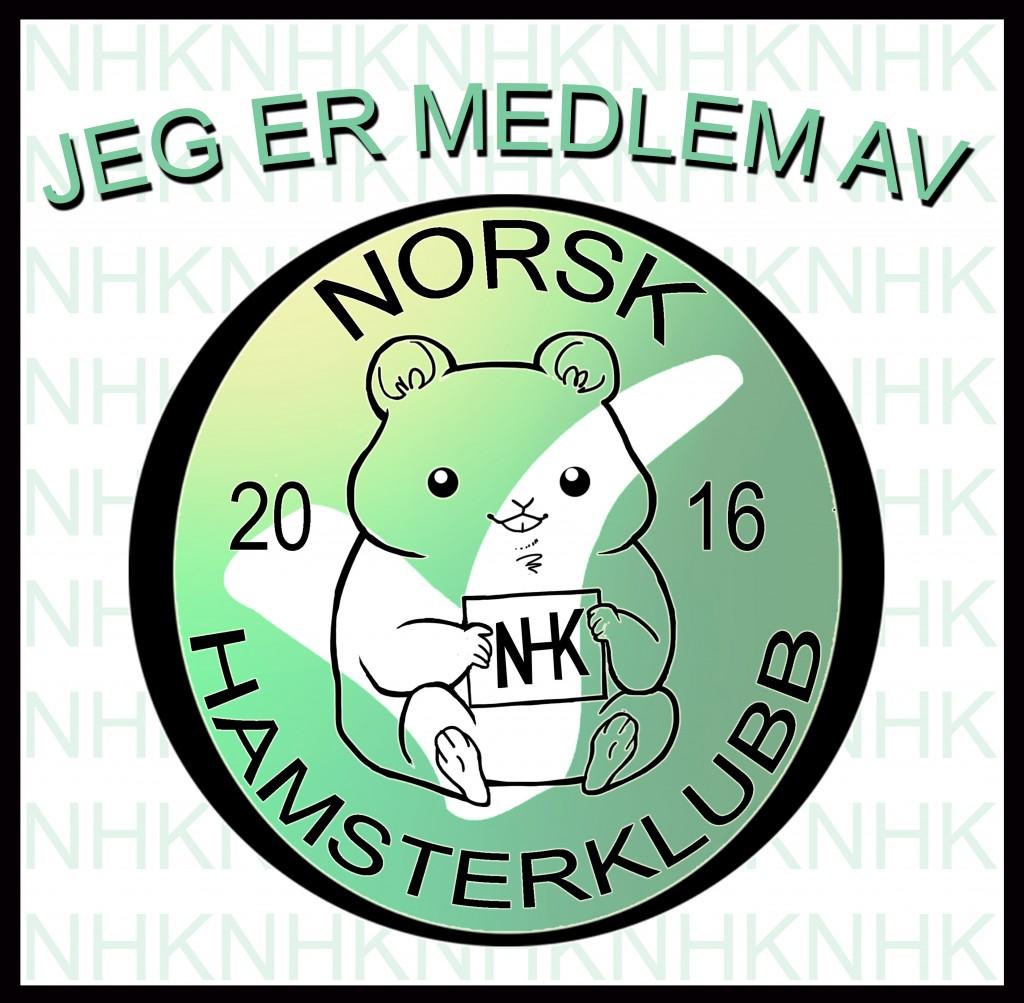 logo-jeg-er-medlem-copy